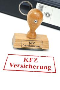 Versicherung © N-Media-Images - Fotolia.com
