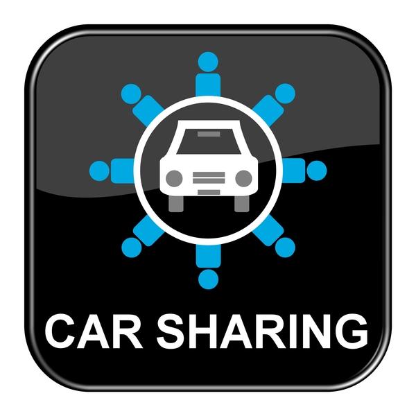 DriveNow bietet Carsharing mit seinen E-Autos nun auch in San Francisco an