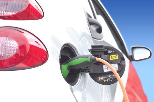 Das Problem der Speicherung von Energie ist damals wie heute noch ein großes Problem der Elektromobilität.