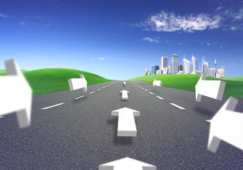 Autobranche im Wandel - Mobilität neu definiert