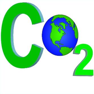 Bio-Erdgas senkt CO2-Emissionen deutlich