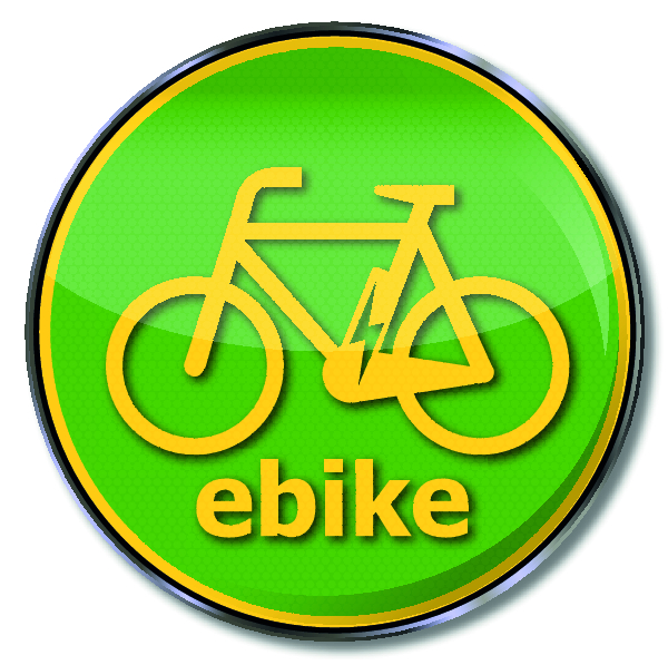 Bild: © panthermedia.net / Udo Schotten - Tipps und Tricks zu Kauf und Nutzung von E-Bikes