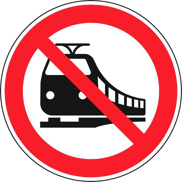 Bild: © T. Michel - Fotolia.com - Droht dem Schienenverkehr durch Fernbusse die Verdrängung?