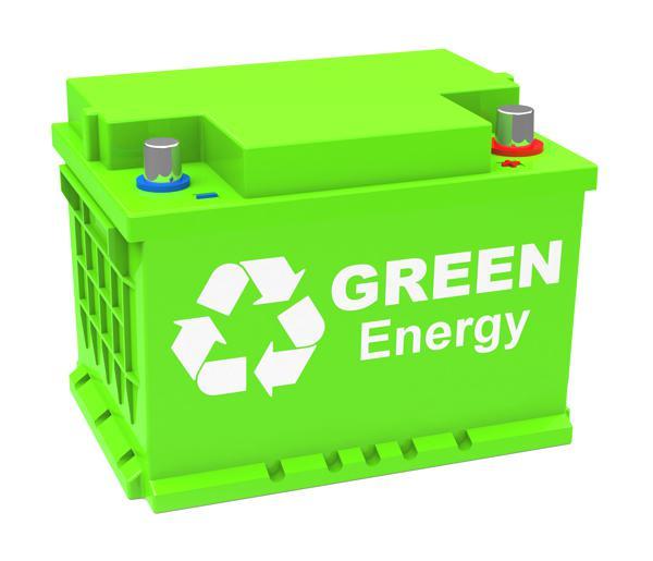 Bild: © beermedia - Fotolia.com - Auf Dauer fallende Batteriepreise bedrohen zahlreiche europäische Unternehmen