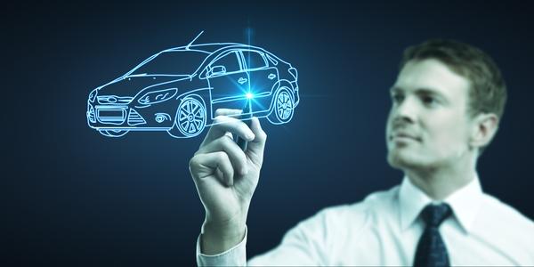 Bild: © panthermedia.net/Galina Peshkova - Forschung und Entwicklung sollen im Bereich Elektromobilität für junge Menschen interessant werden