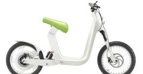 wpid-E-Bike.jpg
