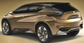 wpid-nissan-resonance-concept1.jpg